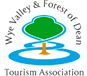 Wye Valley & Forest of Dean Tourist Association